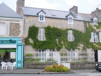Photo for 5BR House Vacation Rental in Saint-Malo, Bretagne