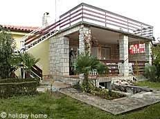 Photo for Bungalow 80 meters from the beach