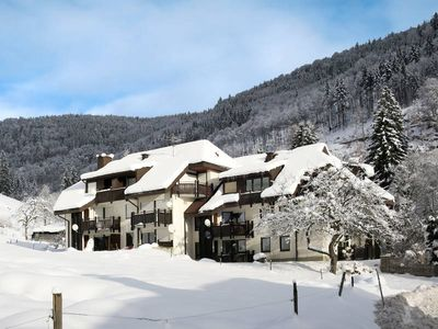 Photo for Apartment Haus Sonnenblick  in Todtnau - Aftersteg, Black Forest - 4 persons, 1 bedroom