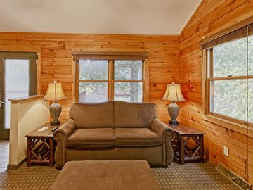 Christmas Mountain Wisconsin Dells Vacation Rentals Cabin Rentals More Vrbo Discover a selection of 500 vacation rentals in christmas mountain, wisconsin dells that are perfect for your trip. christmas mountain wisconsin dells