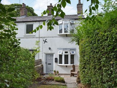 Photo for 2 bedroom accommodation in Langley, near Macclesfield