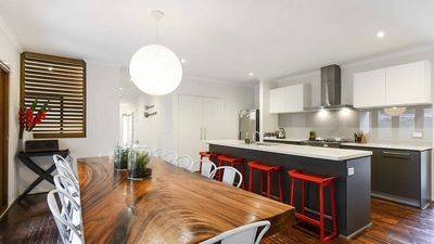 Photo for LUXE Beach House - Pay 2 Stay 3 SPECIAL