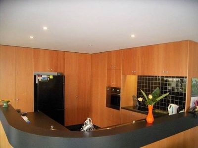 Photo for Modern Luxury 4bdr Beach house Family Friendly.  Fast unlimited NBN.