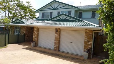 Photo for 7BR House Vacation Rental in Thornlands, QLD