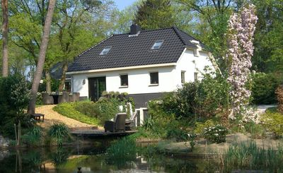 Photo for 3 bedroom accommodation in Lunteren