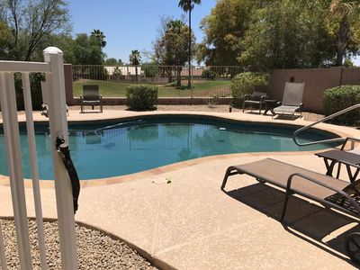 Photo for Summer Rates!  Fully equipped Home for you Arizona Vacation.