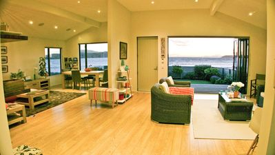 Photo for Beach House in Plimmerton