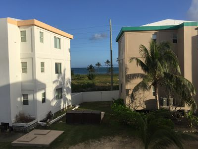 Photo for Private Gated Community in Beautiful San Pedro, Belize
