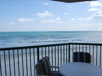 Photo for Direct Oceanfront 3/3, See the Ocean In Every Room