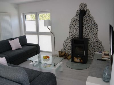 Photo for ERL1a - Red - - (ERL1a) Holiday house in Erlenweg Rot