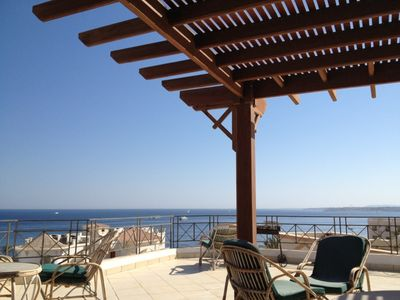 Photo for Amazing Scenery  Apartment for Rent in Sharm el Sheik