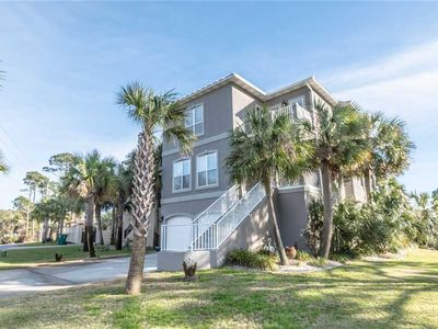 Photo for Solmate - GORGEOUS! Gulf View and Lake View- Beach Toys! - Santa Rosa Beach