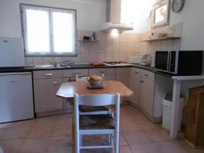 Photo for vacation rentals of cottages