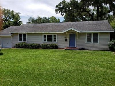 Photo for New Listing! Perfect for families
