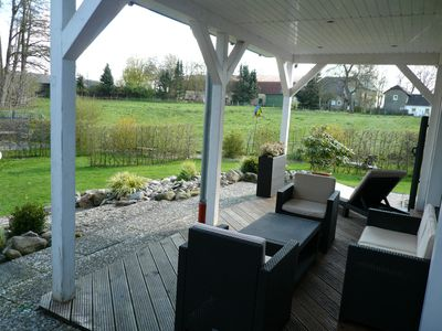 Photo for 1BR Apartment Vacation Rental in Loopstedt bei Schleswig