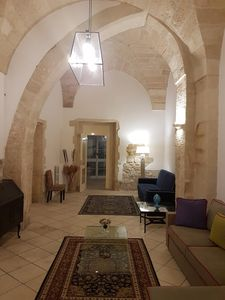 Photo for THE CLAY-MONASTERY DIMORA IN THE HEART OF LECCE