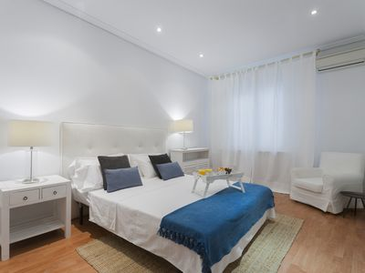 Photo for Brand new Apartment SOL Madrid