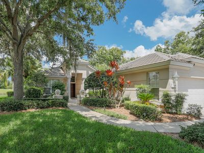 Photo for 3 Bedroom Home with Private Back Yard Located in University Park: University Park 08