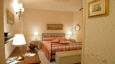 Photo for B & B Villa Eden Room 3