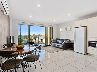 Photo for Balwyn Boutique Apartments
