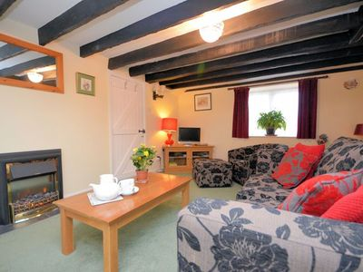 Photo for 1 bedroom House in Broadclyst - FORCH