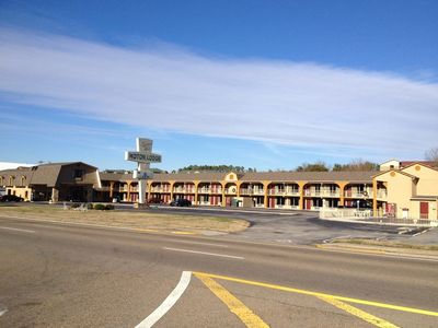 Photo for Conner Hill Motor Lodge