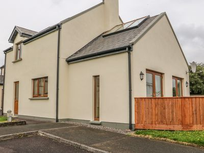Photo for 1 Sneem Holiday Village, SNEEM, COUNTY KERRY