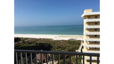Photo for Great Location on Marco Island!