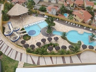 Photo for Wide fit. cond at best. Christmas / security 24 hours / leisure / airy / sea view