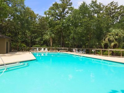 Photo for 3BR Cottage Vacation Rental in Johns Island, South Carolina