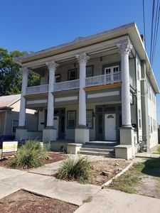 Photo for 2bd-2ba Downtown Pearl!Riverwalk Alamo/Military-Convention Center