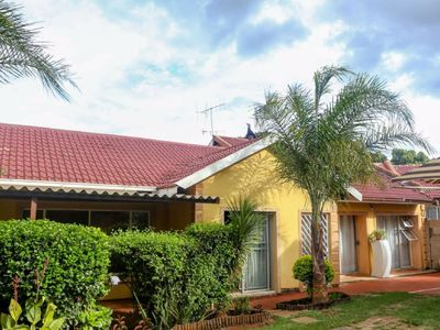 Photo for Lecawi Guest House is an exclusive establishment with well comfortable rooms