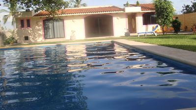 Photo for 7BR House Vacation Rental in Acapulco, Gro.
