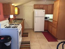 Photo for 2BR House Vacation Rental in Mascoutah, Illinois