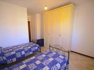 "Photo for ""Alghero two-room apartment"""