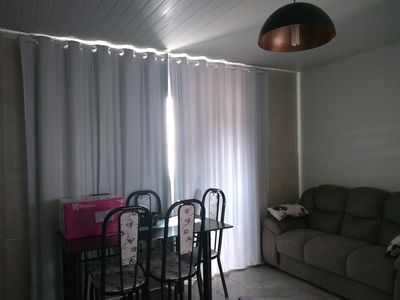 Photo for Rooms and Apartments Furnished in Ponta Grossa