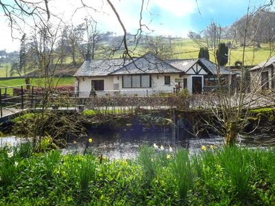 Photo for 3BR Cottage Vacation Rental in Coniston