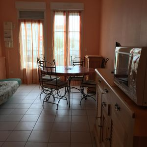 Photo for Small house close to the beach and the city center