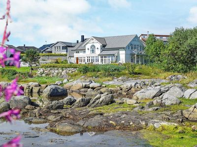 Photo for 4 star holiday home in Ballstad