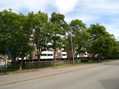 Photo for 3 bedroom accommodation in Rauma