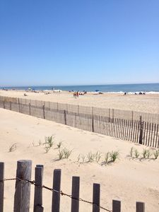 Photo for 2BR Townhome Vacation Rental in Bethany Beach, Delaware
