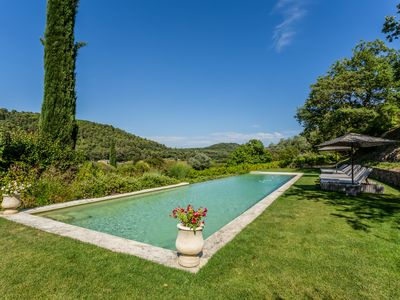 Photo for MAS TO RENT IN THE LUBERON