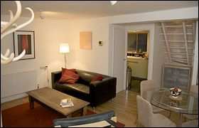 Photo for Notting Hill Maisonette with garden!  from £150 per night