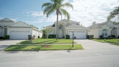 Photo for 8210 Windsor Palms Resort - Your Home in Orlando!