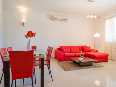 Photo for The Olive No 1 Modern Apartment