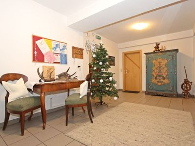 Photo for Apartment in the center of Fügen with Internet, Parking, Balcony (32003)