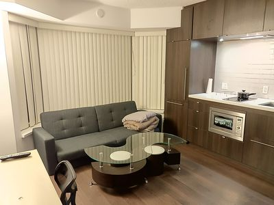 Photo for ULTRA LUXURIOUS 2 BEDROOM UNITS