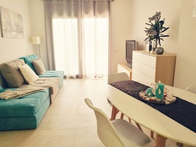 Photo for SweetHome Apartment