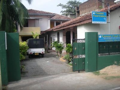 Photo for 5BR House Vacation Rental in Negombo, Western Province