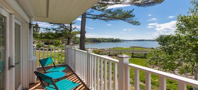 Photo for Sheepscot Harbour Village Resort - The Townhouse
